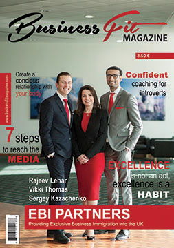 Magazine cover finall.cdr