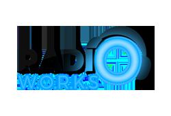 logos-partners01