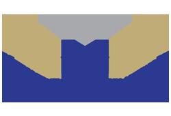 logos-partners05